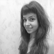 Адвокаты по уголовным делам в Новокузнецке, Ангелина, 23 года
