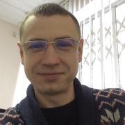 Объявления по отделочным работам в Набережных Челнах, Антон, 36 лет