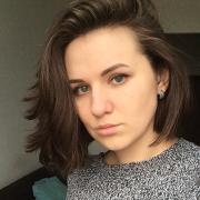 Образование и репетиторы в Красноярске, Юлия, 26 лет