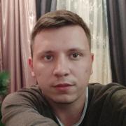 Стоимость сборки офисной мебели в Астрахани, Вячеслав, 28 лет