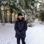 Установка мойки в столешницу в Барнауле, Николай, 42 года