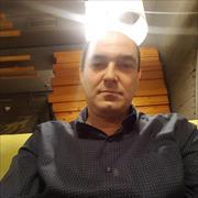 Обслуживание бассейнов в Ярославле, Аркадий, 46 лет