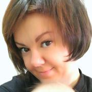 Плетение кос в Челябинске, Марина, 42 года
