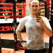 Образование и репетиторы в Челябинске, Евгений, 29 лет