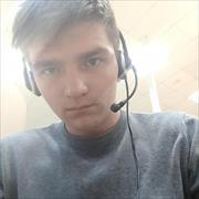 Благоустройство участка загородного дома в Барнауле, Дмитрий, 21 год