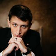 Оцифровка в Перми, Дмитрий, 28 лет