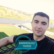 Шумоизоляция квартиры в монолитном доме, Алексей, 36 лет