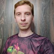 Услуги электриков в Воронеже, Павел, 35 лет