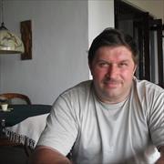 Разработка проекта фундамента, Павел, 57 лет