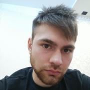 Услуги ямобура в Челябинске, Далер, 26 лет