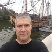 Заказать евроремонт дома, Владимир, 51 год