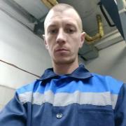 Помощники по хозяйству в Хабаровске, Олег, 33 года