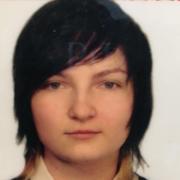 Ремонт телевизоров в Саратове, Анна, 28 лет