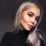 Услуги пирсинга в Ижевске, Ульяна, 24 года