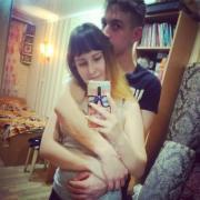 Сколько стоит установка железной двери в Барнауле, Никита, 23 года