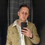 Компьютерная помощь в Самаре, Антон, 26 лет