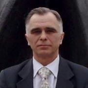 Услуги электриков в Волгограде, Сергей, 31 год