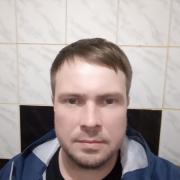 Услуги плиточника в Ярославле, Вадим, 36 лет