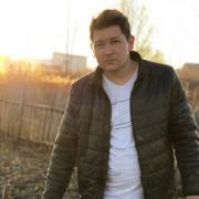 Замена электропроводки в Набережных Челнах, Вадим, 30 лет