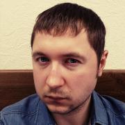 Адвокаты в Ступино, Дмитрий, 35 лет