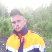 Ремонт мелкой бытовой техники в Ярославле, Дмитрий, 32 года