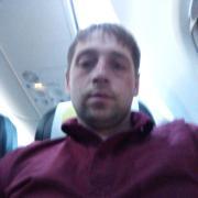 Стоимость работ по установке плинтуса в Набережных Челнах, Кирилл, 29 лет