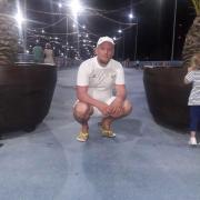 Сварочные работы в Перми, Алексей, 36 лет