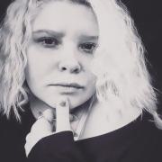 Массаж в Саратове, Екатерина, 20 лет