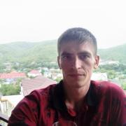 Монтаж стропильной системы в Ростове-на-Дону, Игорь, 31 год