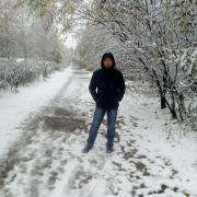 Ремонт автооптики в Хабаровске, Роман, 38 лет