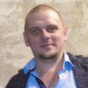 Установка мойки в столешницу в Барнауле, Юрий, 33 года