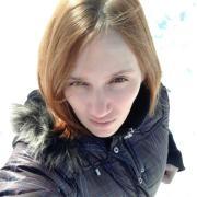 Установка индукционной плиты в Челябинске, Галина, 27 лет