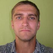 Отделать дверной проем плиткой, Станислав, 39 лет