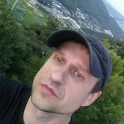 Курьер в аэропорт в Владивостоке, Алексей, 47 лет