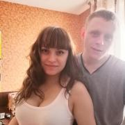 Отремонтировать ворота в Омске, Олег, 28 лет