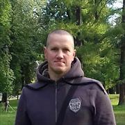 Услуги электрика в Подольске, Сергей, 40 лет