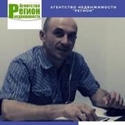Стоимость затирки швов в Астрахани, Михаил, 38 лет