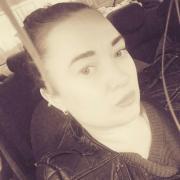 Косметологи в Саратове, Анна, 34 года
