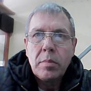 Пристройки к дому из бруса, Вадим, 60 лет