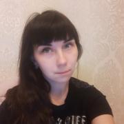 Ремонт ходовой УАЗ, Виктория, 32 года