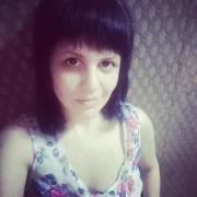 Визажисты в Хабаровске, Екатерина, 26 лет