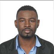 Услуги плотников в Перми, Мохамед, 34 года