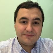 Бизнес-адвокаты в Саратове, Роман, 38 лет