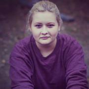 Классическое бикини шугаринг, Анна, 25 лет