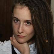 Доставка на дом сахар мешок в Раменском, Марта, 29 лет