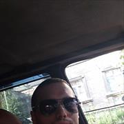 Ремонт аудиотехники и видеотехники в Самаре, Андрей, 30 лет