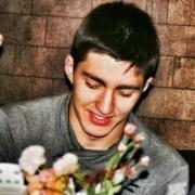 Ремонт мелкой бытовой техники в Краснодаре, Семур, 22 года