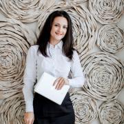 Юристы по жилищным вопросам в Ижевске, Диана, 36 лет