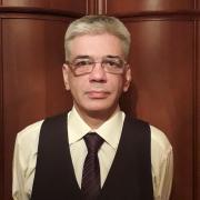 Сборка мебели на дому в Санкт-Петербурге, Юрий, 56 лет