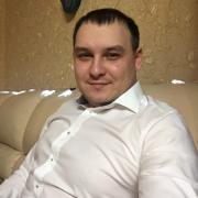 Автоэлектрик в Тюмени, Александр, 34 года